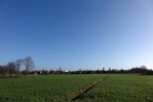 Ditzum-Panorama I